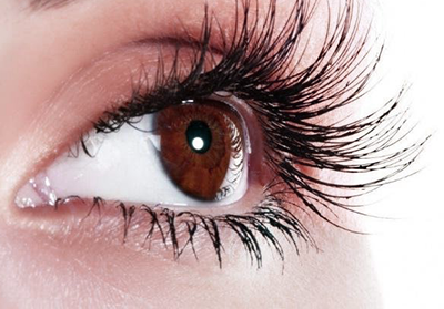What are eye disorders, their causes and symptoms